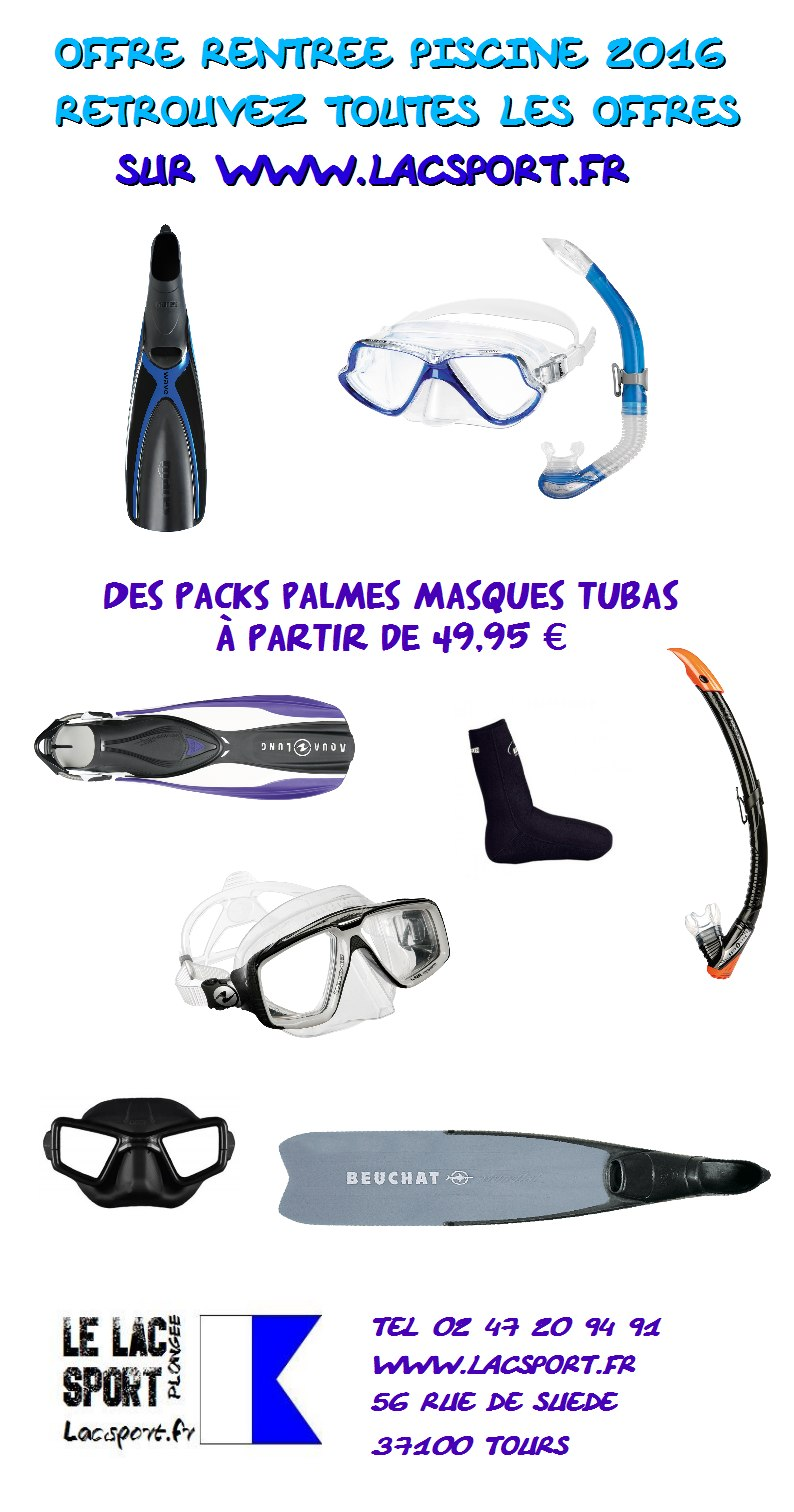 offre-rentree-piscine-tp