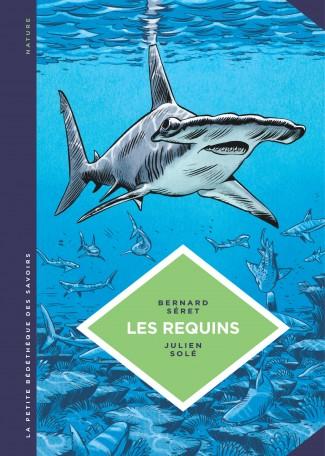 petite-bedetheque-savoirs-tome-3-requins-connaitre-pour-comprendre