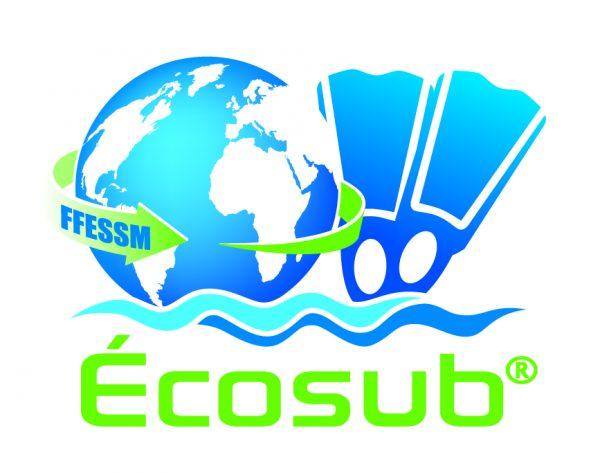 logo-EcoSub®-quadri