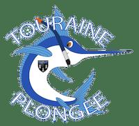 Touraine Plongée